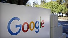 Google said the bulk of the requests came from France and Germany, followed by the UK, Spain and Italy.