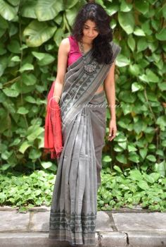 d720eb30f23 What is the best online sotre for indian saree in the word  - Quora Organza