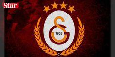 """Mahmut Uslu: Galatasaray ölümü alırdı kupayı alamazdı : Fenerbahçe Kulübü Genel Sekreteri ve Basın Sözcüsü Mahmut Uslu Galatasarayın 2011-2012 sezonunda Kadıköyde şampiyonluk kupasını kaldırmasıyla ilgili """"Ben yönetici olsaydım ölümü alırlardı kupayı alamazlardı. Aziz Yıldırım olsaydı zaten böyle bir şey olmazdı."""" dedi.  http://ift.tt/2cZ87fz #Spor   #kupayı #ölümü #Mahmut #Galatasaray #alırlardı"""