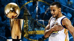 RP if you think the Warriors are going to win the NBA Finals. #SCFinalsVote