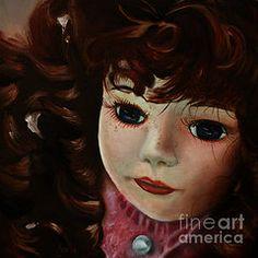 Jane Autry - Autumn