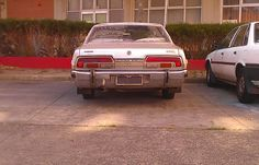 I'd like to introduce you to my favourite Japanese car; the Datsun 260C sedan, aka Nissan 330 Cedric. For this article, I'm going to look at the intermingling of the Japanese car industry and Itali…