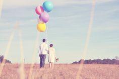 Wedding Pictures - Céline Marks