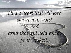 Heartbreaking Quotes, Heartbroken Quotes, Sad Love Quotes