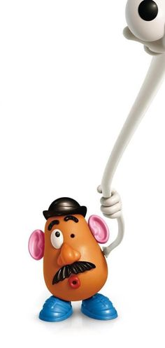Toy Story 4 Mr Potato Head Samsung Galaxy S 10 wallpaper Samsung Galaxy Wallpaper, Iphone 5 Wallpaper, Apple Wallpaper, Trendy Wallpaper, Cartoon Wallpaper, Disney Wallpaper, Mobile Wallpaper, Transparent Wallpaper, Banner Backdrop
