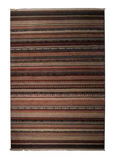 Zuiver Nepal vloerkleed 200x295 • de Bijenkorf