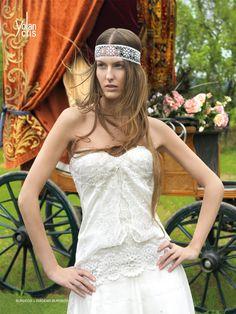 #didier #didieratelier #didiersalon #didiervencanice #vencanicedidier #venanice #bride #wedding #weddingdress #vencanje #unikatnevencanice #bridal #bridalfashion #yolancris #burdeos