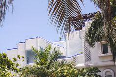 Playa del Carmen - endearmentendure.com