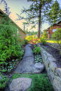 Portland Landscaping Outdoor Living