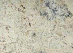 White Granite | White Granite is a white color. It is from Brazil. Everest White ...