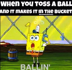 Softball- basketball please dont hate haha grace nellans remember this