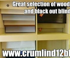 Window blinds Crumlin, blinds Waklinstown,Blinds in Tallaght