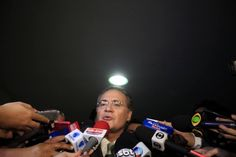 Fernando Bizerra Jr./EFE