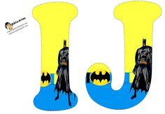 Alfabeto-de-Batman-009.PNG (1040×720)