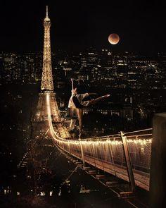 The Eiffel Tower, Paris, France Torre Eiffel Paris, Paris Eiffel Tower, Paris Photography, Travel Photography, Editorial Photography, Paris France, Paris Paris, France Europe, Horizon Paris