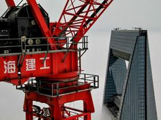 Crane-Operator-Captures-Stunning-Photos-05.jpg