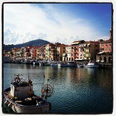 Imperia Oneglia in Imperia, Liguria