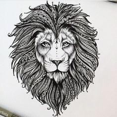 Resultado de imagem para desenhos pin up