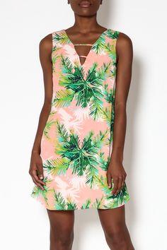 78$  Buy here - http://vixwm.justgood.pw/vig/item.php?t=lry9js14208 - Mayan Everglade Dress