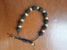 Beaded Necklace, Bracelets, Jewelry, Fashion, Handmade Accessories, Hand Made, Beaded Collar, Moda, Jewlery