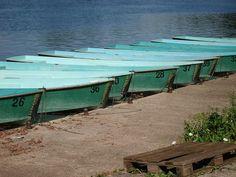 cypresscay pontoon boats