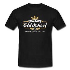 OldSchool Beer noir   http://dr-sunset.spreadshirt.fr/oldschool-beer-noir-A21678519/customize/color/2#  $24