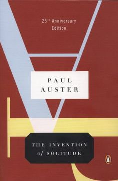The Invention of Solitude by Paul Auster https://www.amazon.com/dp/B006JHUDQ4/ref=cm_sw_r_pi_dp_x_5oI-ybMY34MB0
