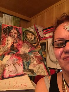 Abstract, Art, Kunst, Art Education, Artworks