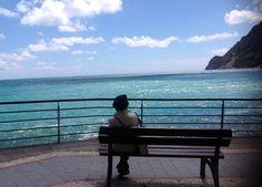 17/05/2012 5 Terre, Liguria. https://www.facebook.com/MyTourTuscanyExperts