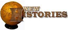 New Histories