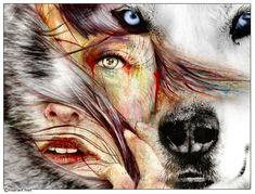 Risultato della ricerca immagini di Google per http://www.ioarte.org/img/artisti/Taja__Donne-che-corrono-coi-lupi_g.jpg