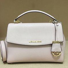 1b6ba0c4b1f Michael Kors Handbags Collection Michael Kors Outlet, Handbags Michael  Kors, Styling Tips, Kids
