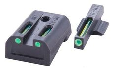 Truglo Glock Low TFO Handgun Sight - $66.24 shipped