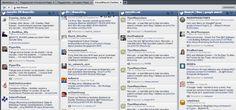 Beginner's Guide to FREE Social Media Monitoring Tools