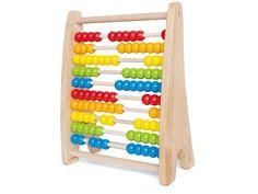 abacus 1 Kids Trike, Creative Play, Triangle, Stuff To Buy