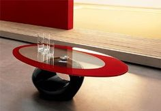 1000 Images About Coffee Tables On Pinterest Modern