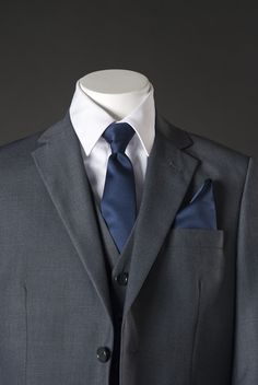 tuxedos to match navy blue dresses | Navy Blue