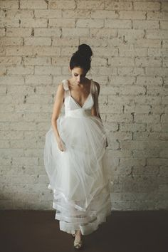 Dress by ouma...so cool