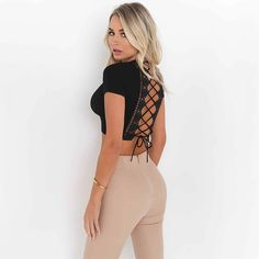 Uhren & Schmuck Learned Muqgew Tankinis Women 2019 Hot Style Sexy Casual Pure Color Sleeveless O Neck Fashion Top Square Collar Vest Tank Shirt Tops