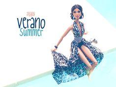 https://flic.kr/p/uFBPf1 | Verano/Summer