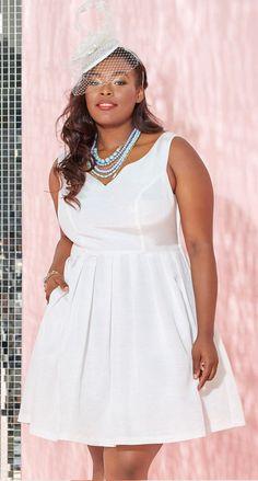 12 plus size white party dresses plus size party dresses plus size bridal