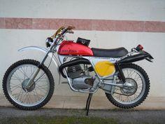 Gilera 50-1973