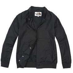 (ノースフェイス) THE NORTH FACE WHITE LABEL DAYTON JACKET デイトン ジ... https://www.amazon.co.jp/dp/B01M1OJH84/ref=cm_sw_r_pi_dp_x_BnI-xbF5D2CFP