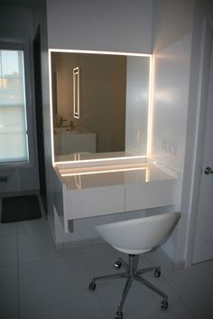 1000 Images About Led Mirrors On Pinterest Bathroom
