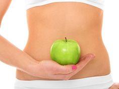 Articolo Pancia piatta: gli alimenti per dimagrire la pancia