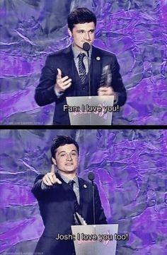 Josh ^.^