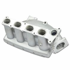 24 best ford focus images in 2019 ford focus holley performance 2003 2008 mazda 3 ford focus duratec 2 0l 2 3l cast aluminum intake manifold