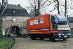 Fotoalbum Hannink M. Confectietransport Swalmen   Transport History Semi Trucks, Cars And Motorcycles, Vehicles, Europe, Pictures, Photograph Album, Car, Vehicle, Big Rig Trucks