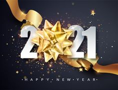 Happy New Year Wishes 2021 - Greetings, Messages, Quotes, HD Images Happy New Year Fireworks, Happy New Year Pictures, Happy New Year Photo, Happy New Years Eve, Happy New Year Quotes, New Year Photos, Disney Christmas Parade, Happy New Year Wallpaper, Messages