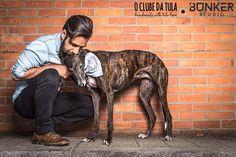 Pañuelo para perro Civic Dog™ & Dreams, Vichy celeste (by O Clube da Tula)... Soñarás despierto con este dispensador de bolsitas en forma de glamouroso pañuelo para tu perro... http://oclubedatula.com/es/produtos/item/panuelo-civic-dog-dreams-vichy-celeste/